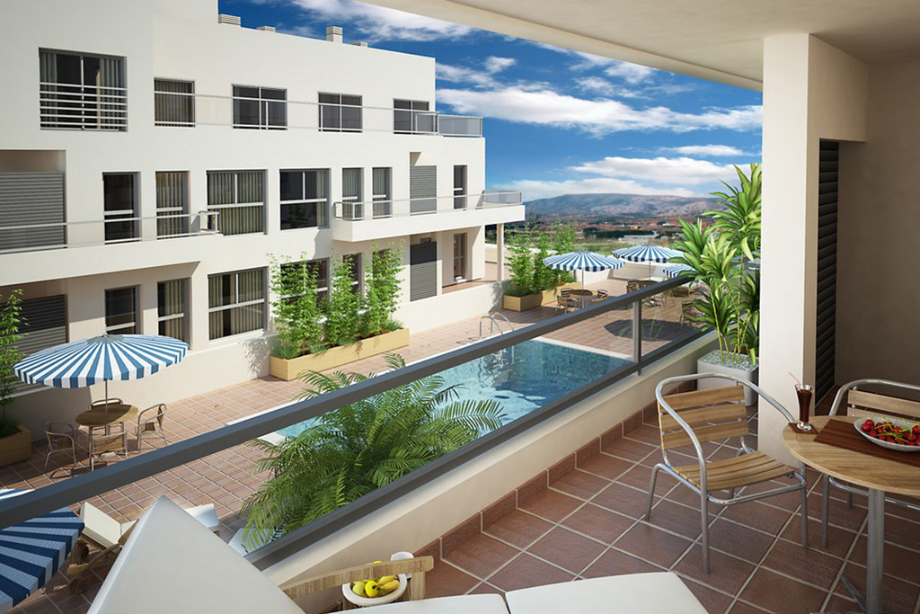 can_misses_residencial_ibiza_terraza render