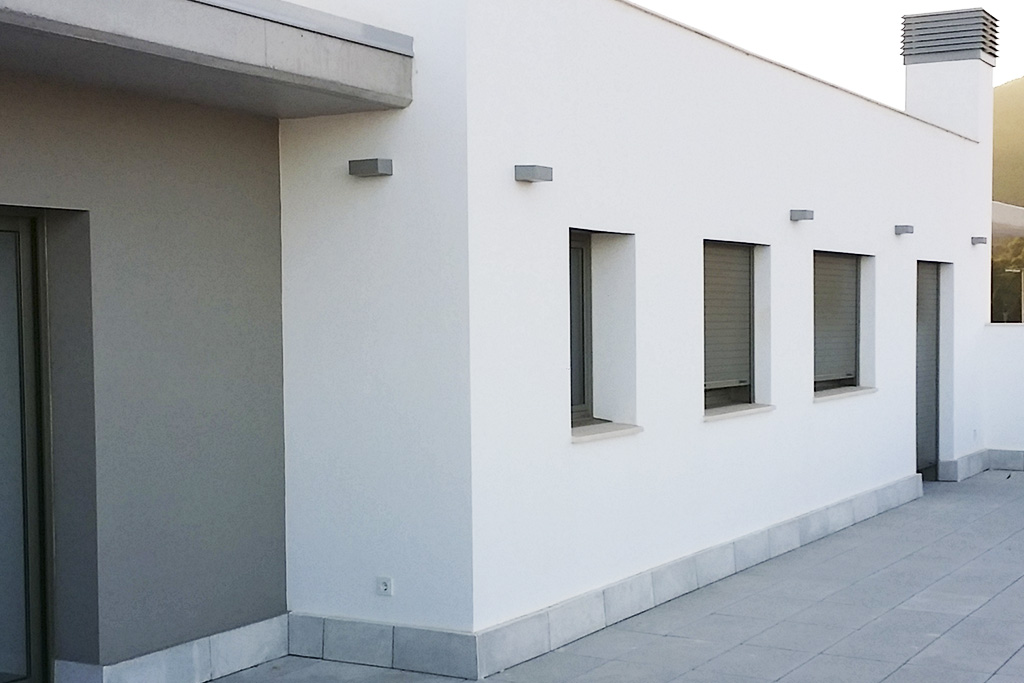 can_misses_residencial_ibiza_terraza