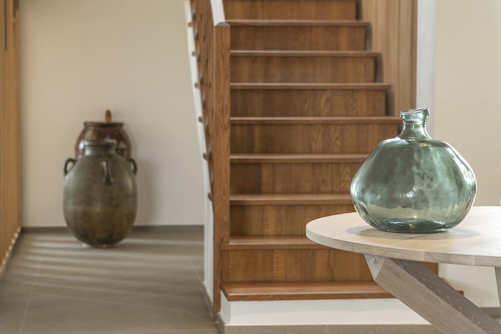od_can_jaume_interior escaleras