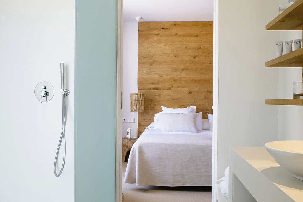 od_can_jaume_room baño privado
