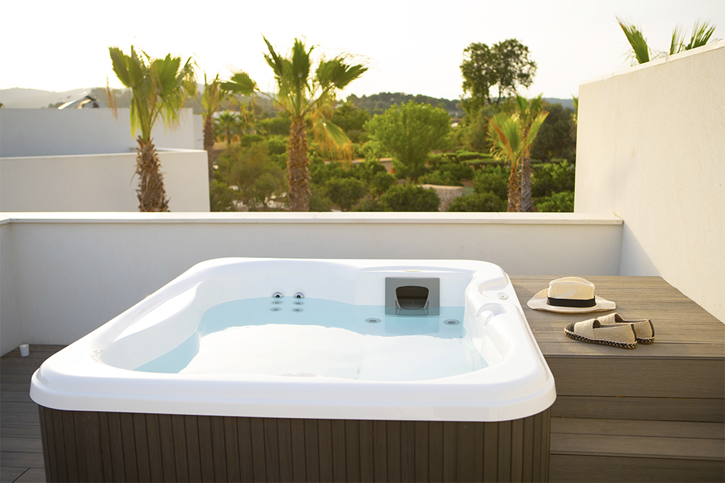 od_can_jaume_terraza privada habitacion