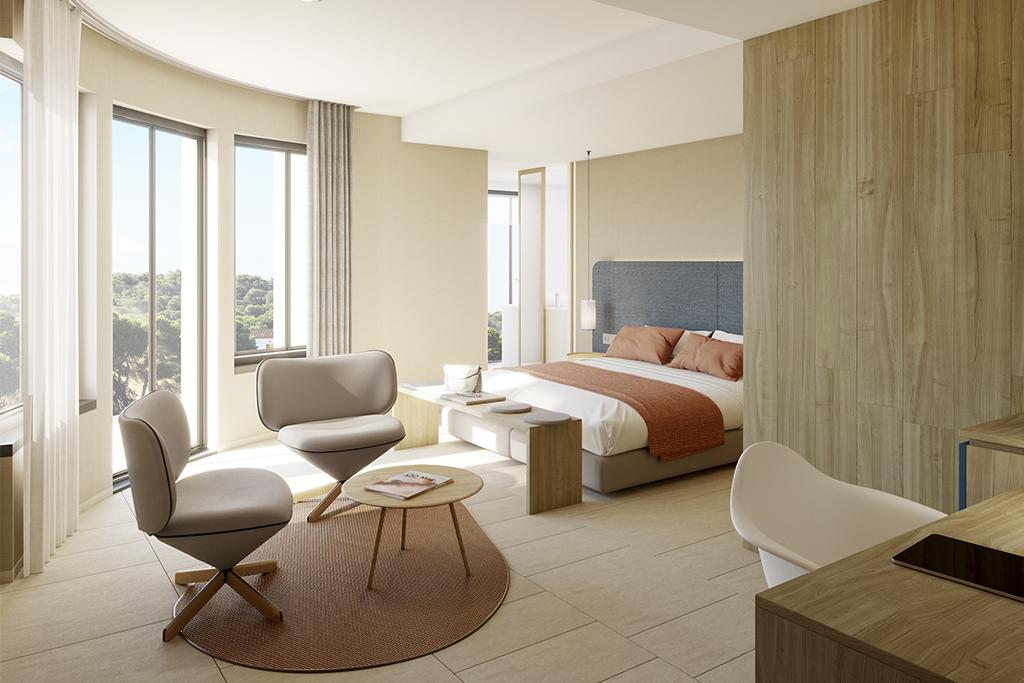 od_cavaliere_suite premium