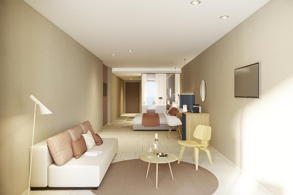 od_cavaliere_suite
