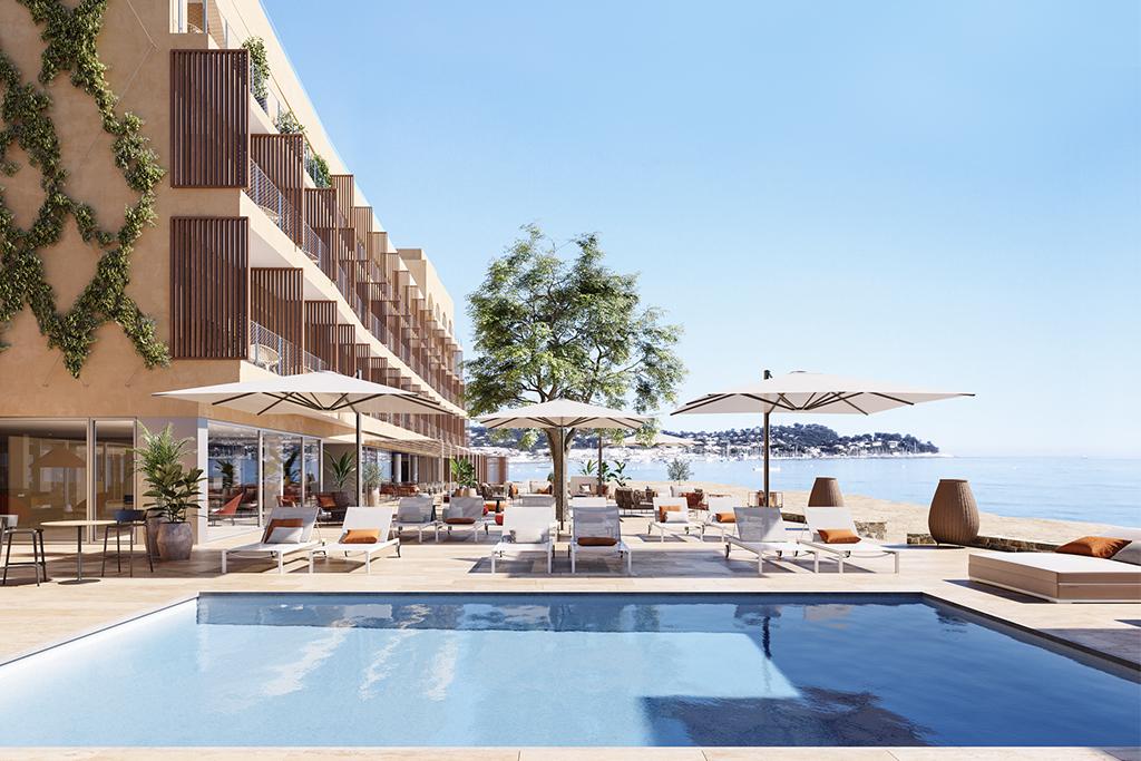 od_cavaliere_terraza piscina