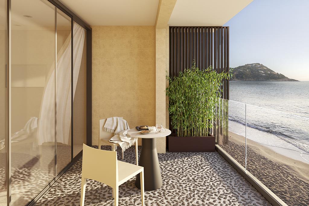 od_cavaliere_terraza privada suite
