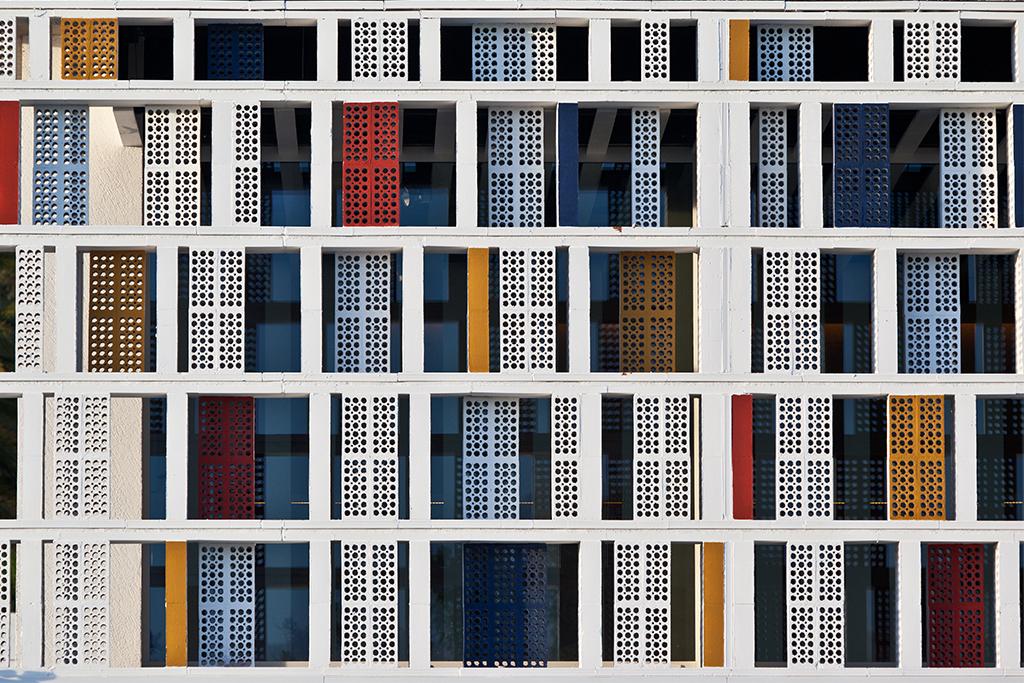 od_port_portals_ fachada geros colores