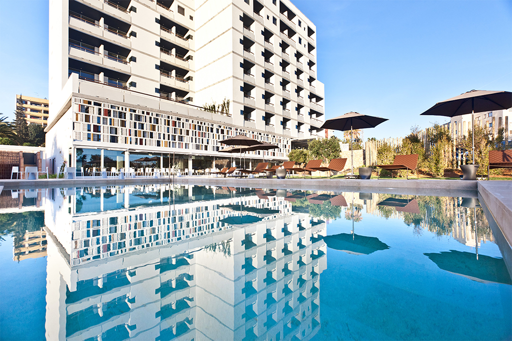 od_port_portals_exterior piscina
