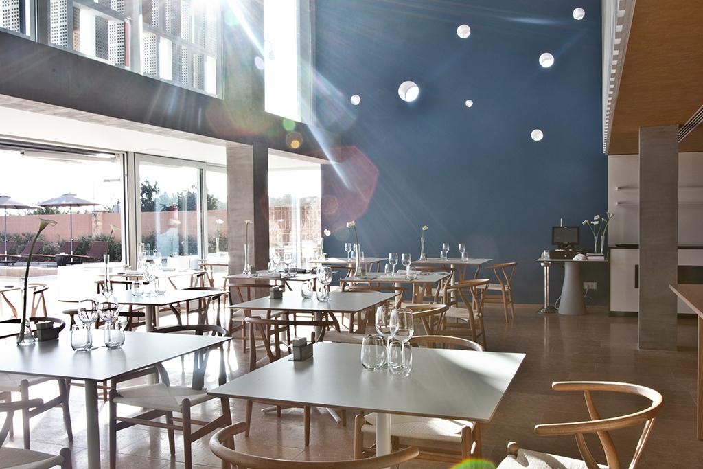 od_port_portals_restaurante terraza