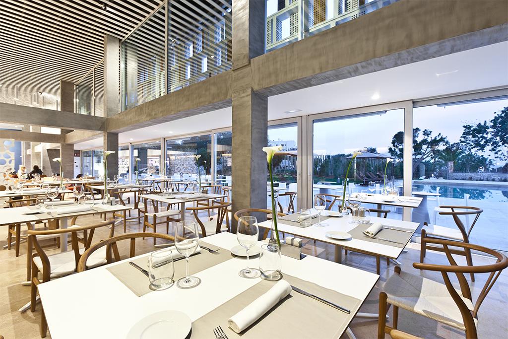 od_port_portals_restaurante