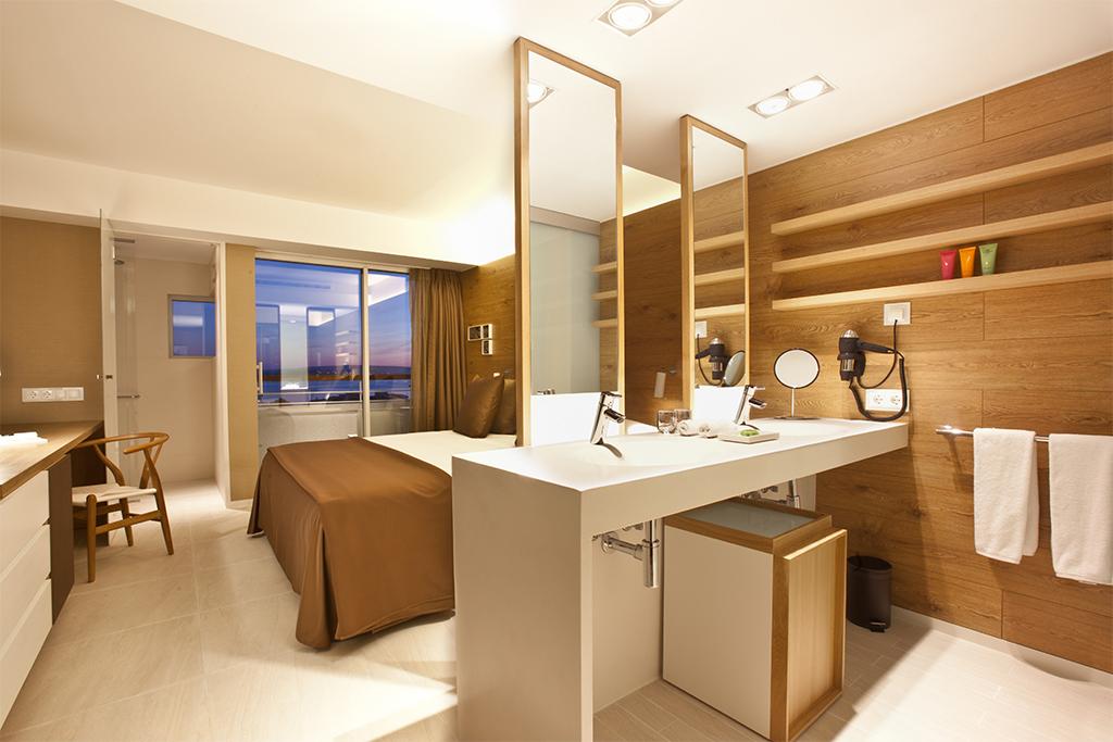 od_port_portals_room deluxe baño