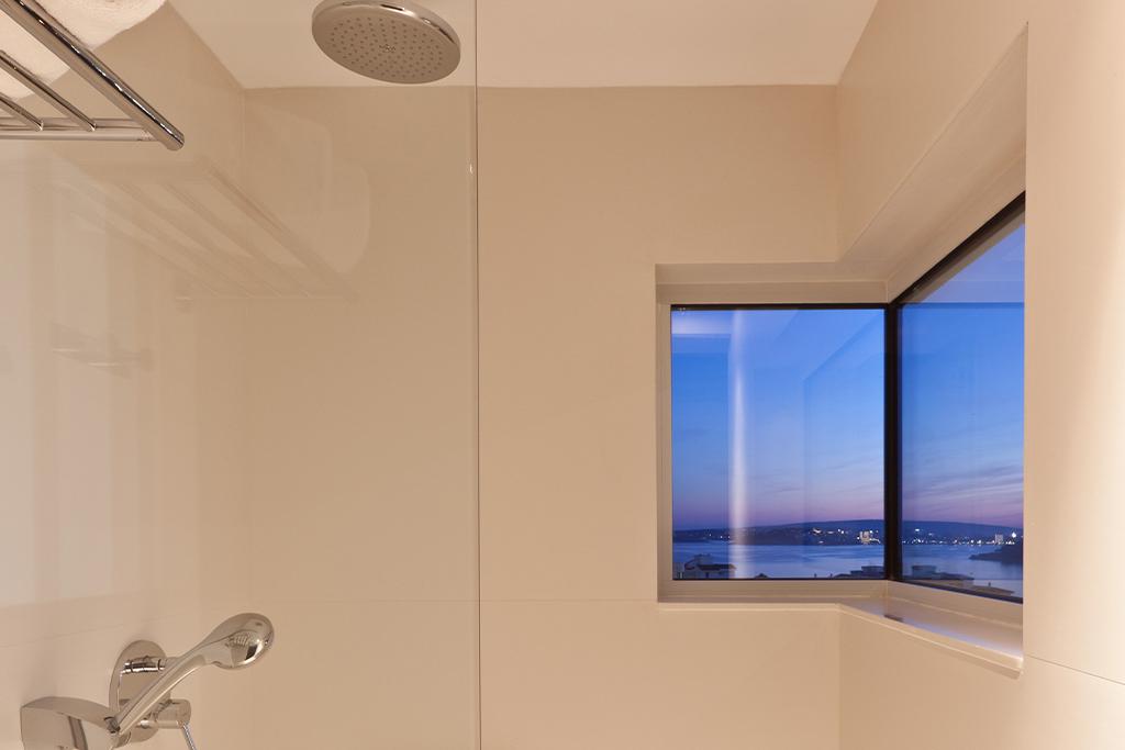 od_port_portals_room deluxe ducha