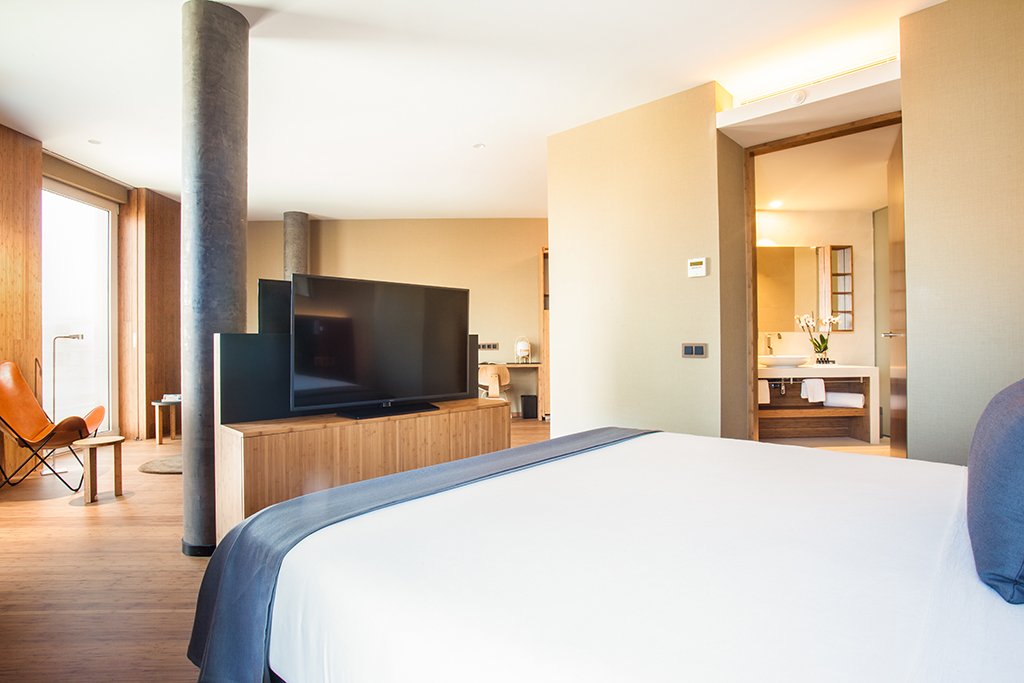odbarcelona_05_rooms_02_suite_12