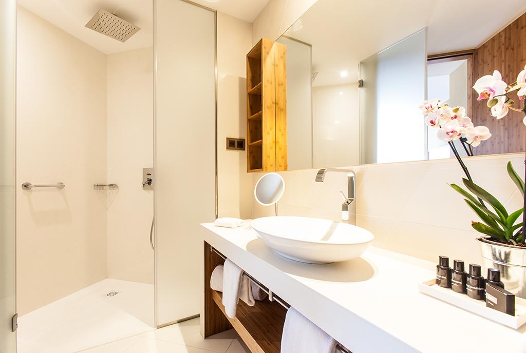 odbarcelona_05_rooms_02_suite_18