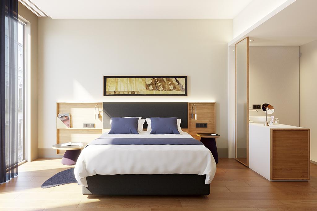 odmadrid_dormitorio frente