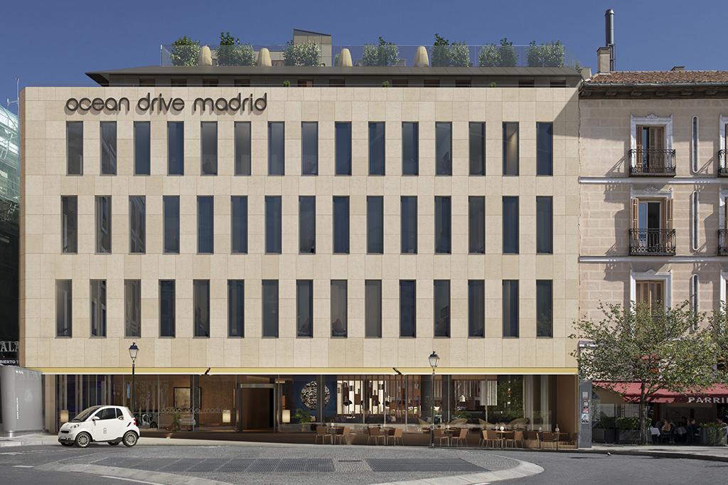 odmadrid_fachada hotel