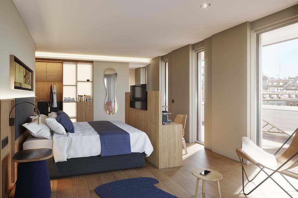 odmadrid_suite