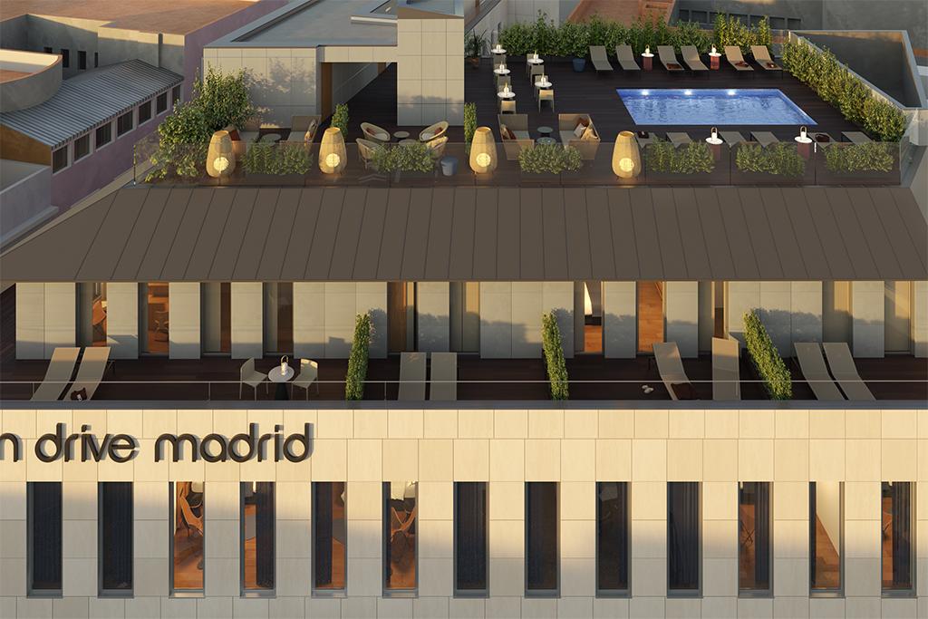 odmadrid_vista aerea azotea terraza