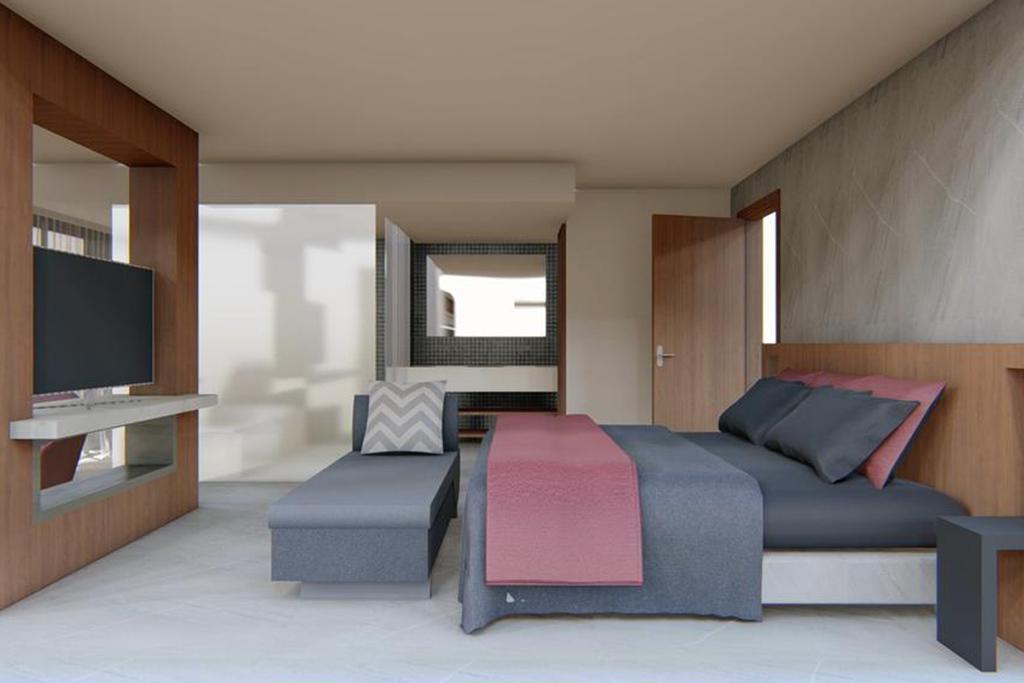 puerto_ibiza_hotel_dormitorio 1