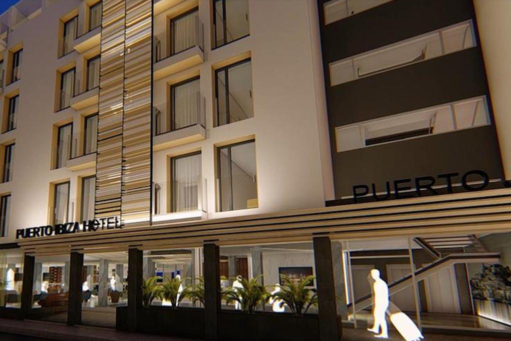 puerto_ibiza_hotel_fachada noche