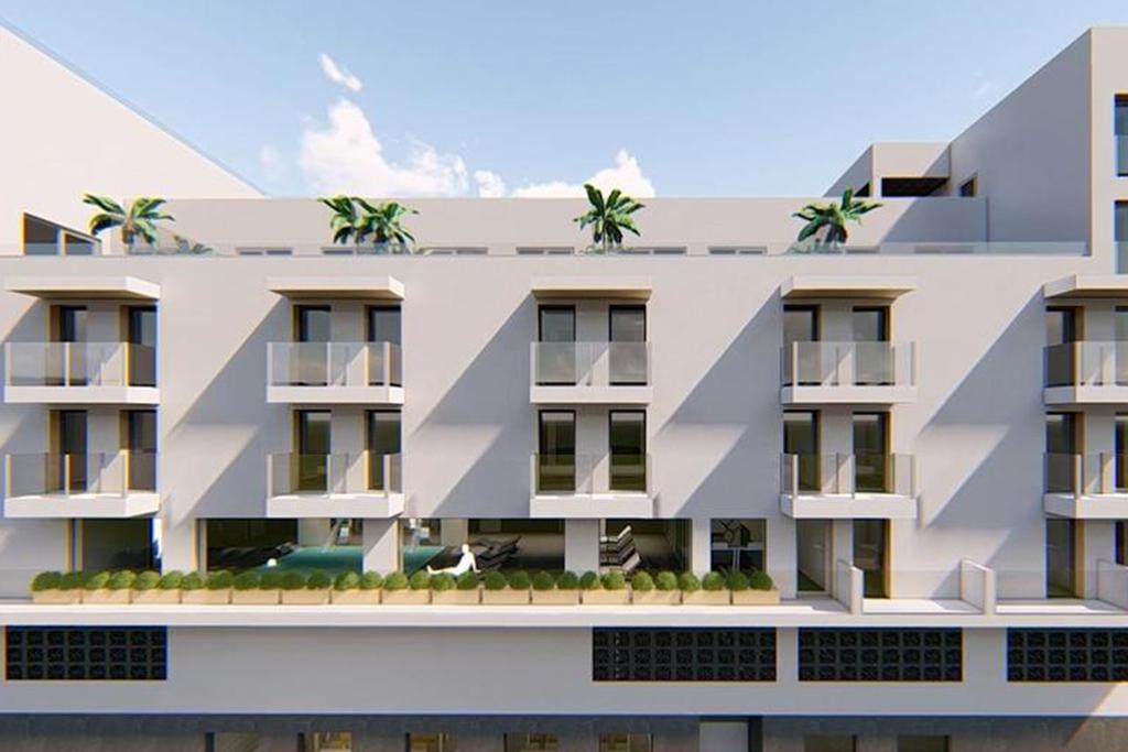 puerto_ibiza_hotel_fachada norte