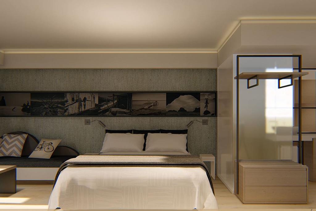 puerto_ibiza_hotel_habitación estándard