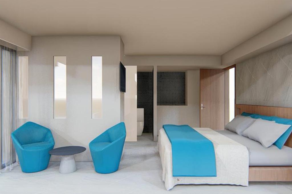 puerto_ibiza_hotel_habitación