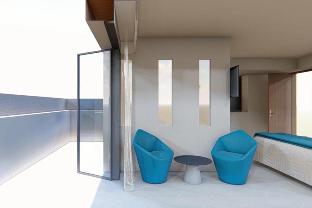 puerto_ibiza_hotel_interior exterior dormitorio