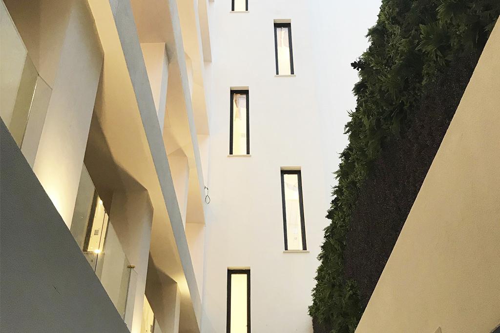 puerto_ibiza_hotel_patio interior
