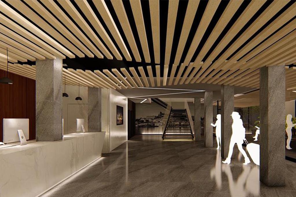 puerto_ibiza_hotel_recepción hall