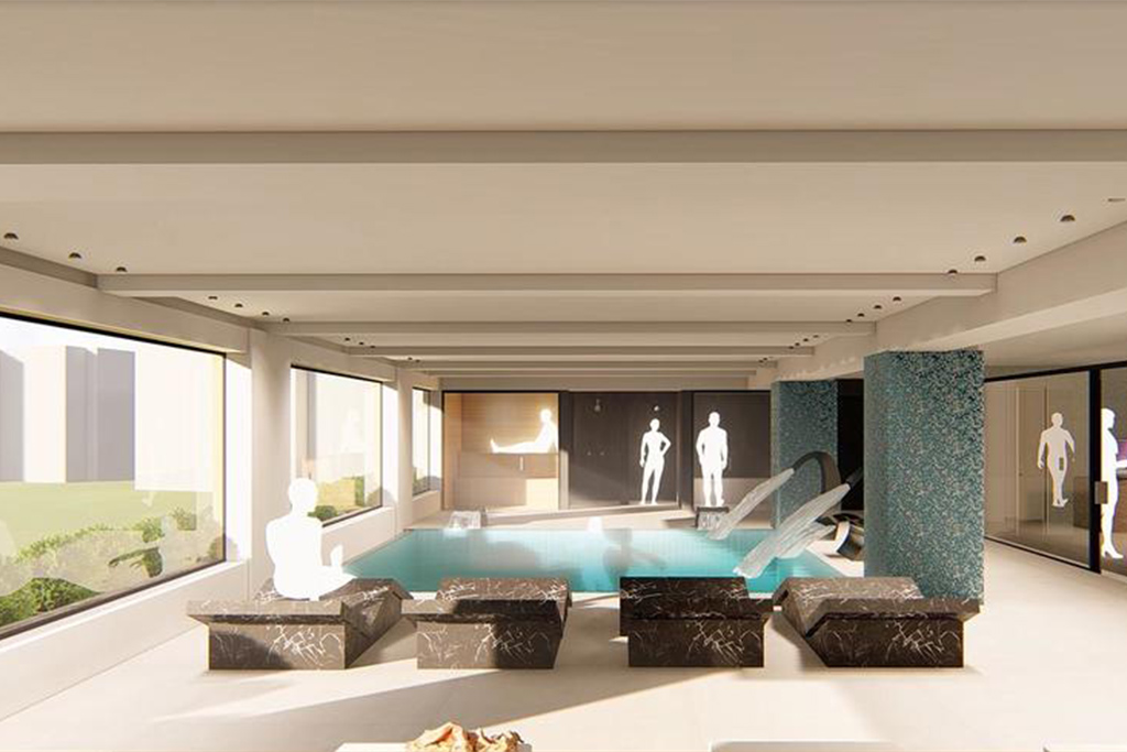 puerto_ibiza_hotel_spa