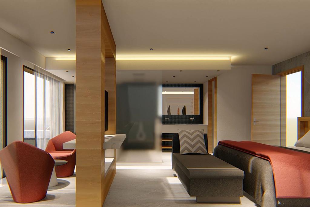 puerto_ibiza_hotel_suite premium