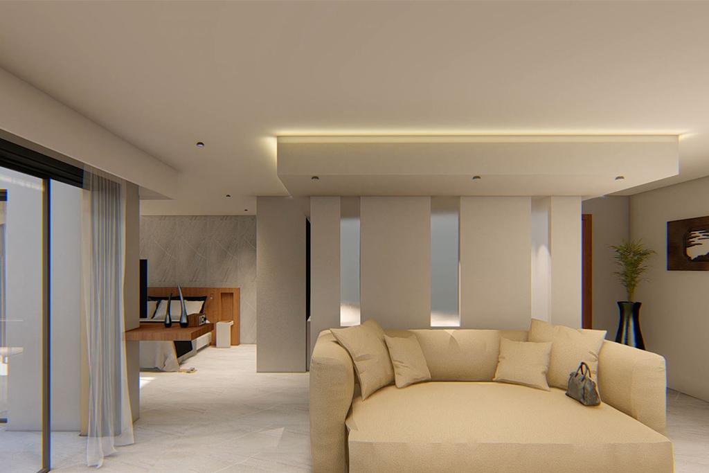 puerto_ibiza_hotel_suite principal