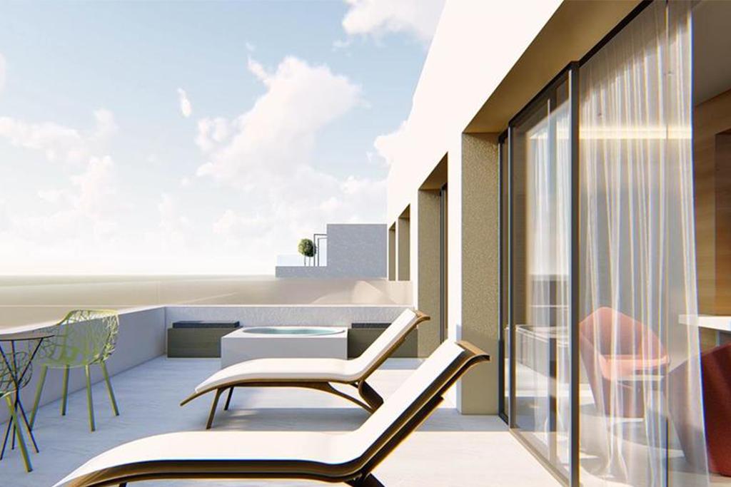 puerto_ibiza_hotel_terraza dormitorio